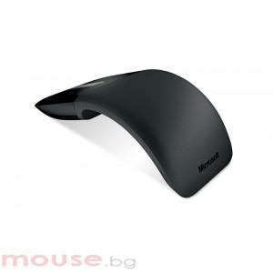MICROSOFT ARC Touch USB черна