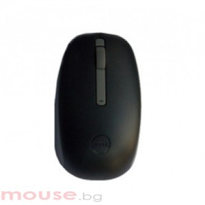 Мишка DELL WM112 Wireless Optical Mouse Retail