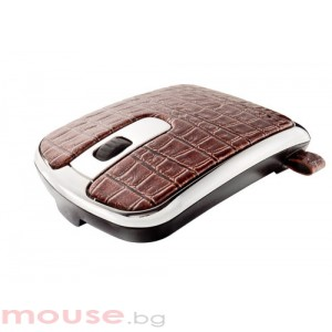 Мишка TRUST Cuera Wireless Mouse