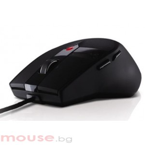 Мишка Dell Alienware TactX Mouse