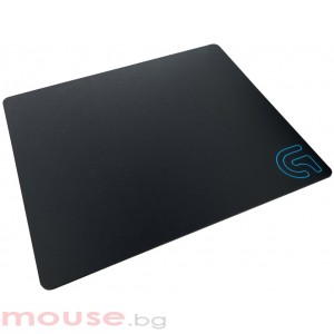 Подложка за мишка Logitech G240 Cloth Gaming Mouse Pad