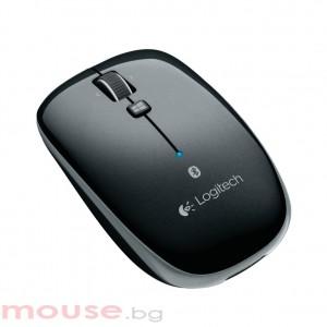 Мишка Logitech Bluetooth Mouse M557
