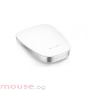 Мишка Logitech Ultrathin Touch Mouse For Mac® T631 - BT