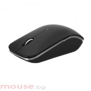 Мишка DELL WM524 безжична