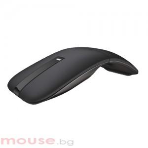 Мишка DELL WM615 безжична