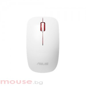 Мишка ASUS WT300 RF Wireless Optical Mouse