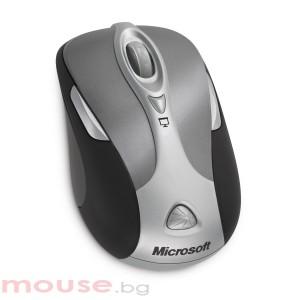 Microsoft Wireless Notebook Presenter 8000