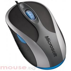 Мишка Microsoft Notebook Optical 3000
