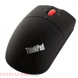 Мишка LENOVO ThinkPad Bluetooth Laser mouse