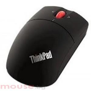Мишка LENOVO ThinkPad Bluetooth Laser mouse