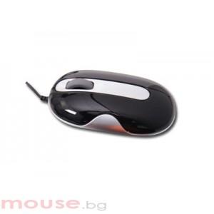Мишка CANYON CNR-MSD01S USB