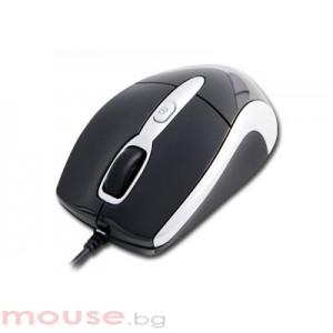 Мишка CANYON CNR-MSL02 USB
