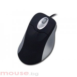 Мишка CANYON CNR-MSO03 USB