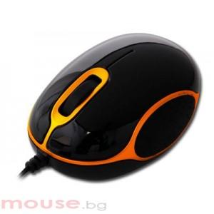 Мишка CANYON CNR-MSO05O USB