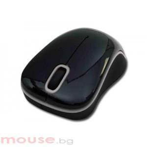 Мишка CANYON CNR-MSOW04S Wireless