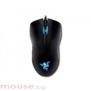 Мишка RAZER RZ01-00170500-R3G1 USB