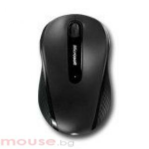MICROSOFT Wireless Mobile 4000