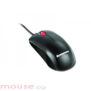Мишка LENOVO 41U3074 USB/PS/2