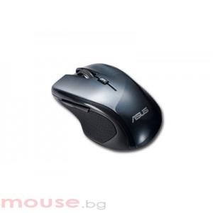 Мишка ASUS WT460 Blue