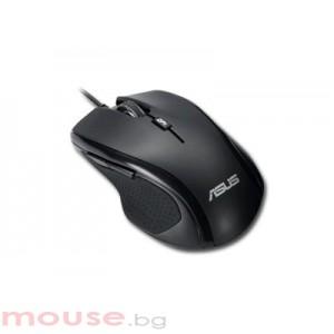 Мишка ASUS UX-300 Black