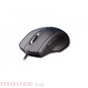 CANYON CNL-MBMSO02 USB/PS/2