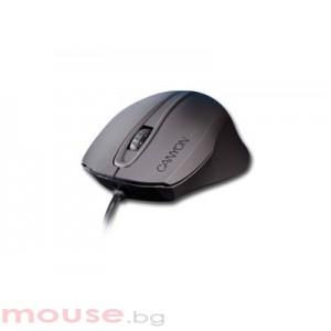 CANYON CNL-MBMSO01 USB 2.0