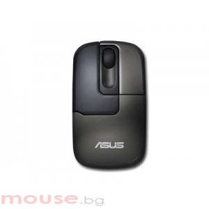 ASUS 90-XB1G00MU00020 Wireless