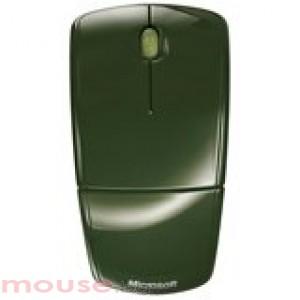 Мишка MICROSOFT Arc Mouse ZJA-00040