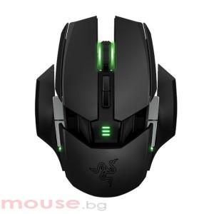 Мишка RAZER Ouroboros RZ01-00770100-R3G1_2