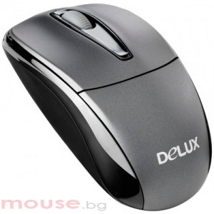 Мишка DELUX DLM-105GX-G07UF_2