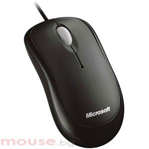 MICROSOFT BASIC OPTICAL MOUSE USB_1