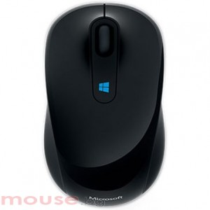 Мишка MICROSOFT Sculpt Mobile Mouse Wireless