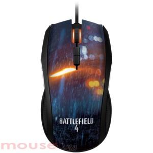 Мишка RAZER Battlefield 4 Taipan USB