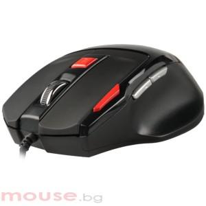 Мишка GENESIS G55 Gaming USB 2.0