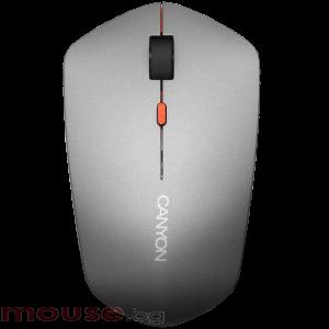 Мишка CANYON CNS-CMSW4G Wireless