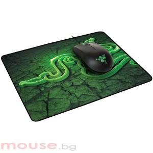 Mouse RAZER RZ84-00360200-B3M1 Wireless