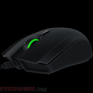 Мишка RAZER Abyssus V2 - Essential Ambidextours Жична, Оптична