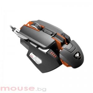 Мишка COUGAR 700M Superior GAMING Кабел, Лазерен 12000 DPI