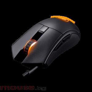 Купи сега Мишка COUGAR GAMING Wired, Оптичен, 100dpi-12000dpi