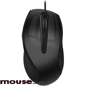 Мишка SPEED-LINK AXON Desktop Mouse - USB