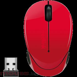 Мишка SPEED-LINK BEENIE Mobile Mouse - Wireless USB