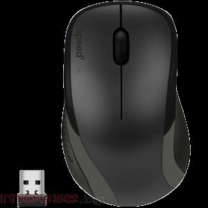 Мишка SPEED-LINK KAPPA Mouse - Wireless USB