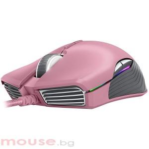 Геймърска мишка RAZER Wired, Оптичен, 16000 dpi