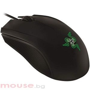 Геймърска мишка RAZER Abyssus Essential Wired