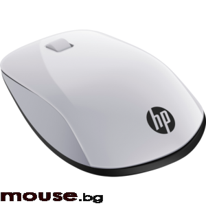 Мишка HP Z5000 Pike Silver BT Mouse