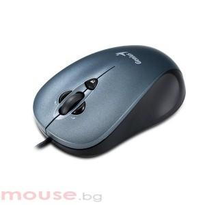 Мишка GENIUS ERGO 500 USB