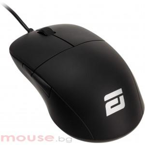 Геймърска оптична мишка Endgame XM1