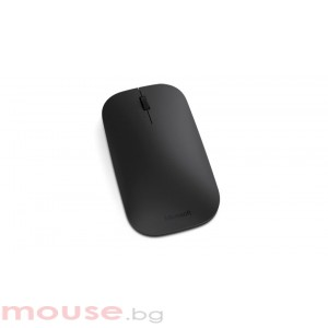 MICROSOFT Designer Bluetooth  7N5-00003