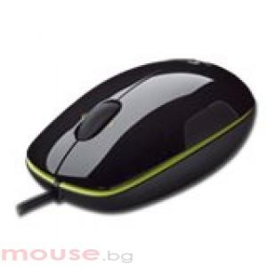 Мишка LOGITECH 910-000864 USB