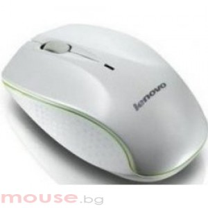 Мишка LENOVO Wireless Mouse N30A